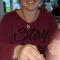 foto Administratieve hulp advertentie Annemarie in Winkel