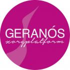 Foto van hulp Stichting Zorgplatform Geranós in IJsselstein