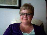 profielfoto Paulina uit Alkmaar