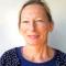foto Palliatieve zorg advertentie Hannah in Vogelenzang