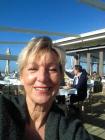 profielfoto Lydia uit Rijswijk