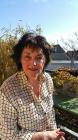 profielfoto Marleen uit Arnhem