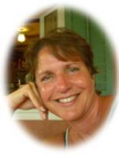 profielfoto Liesbeth (MensenMens) uit Apeldoorn