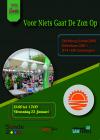 foto Dagbesteding advertentie Samevents4U in Kropswolde