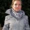 foto Koken advertentie Judith in Ulestraten
