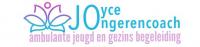 foto Logeerhuis advertentie Joyce in Nispen