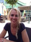 foto Strijken/wassen advertentie Jeanine in Egchel