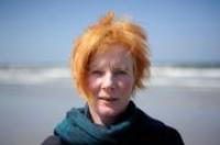 profielfoto Irene uit Arnhem