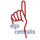 Foto van hulp Ego Centralis  in Nieuwegein