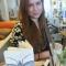 foto 24-uurs zorg advertentie Elisabeth in Bentveld