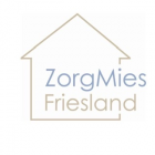 foto Koken advertentie ZorgMies Friesland in Legemeer