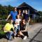 foto Logeerhuis advertentie De Kleine Herberg in Zoelen