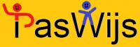 foto Naschoolse opvang advertentie Stichting PasWijs in Nieuw Schoonebeek