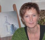 foto Begeleiding advertentie Hermanna in Den Velde