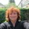 foto Thuiszorg advertentie Lucia in Haalderen