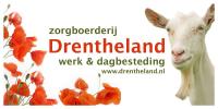 foto Dagbesteding advertentie Zorgboerderij in Wateren