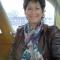 foto 24-uurs zorg advertentie Ingrid in Raamsdonksveer