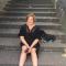 foto Verzorgende advertentie Suzanne van Gestel in Helmond