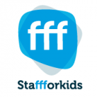 foto Oppas advertentie Staffforkids in Velddriel