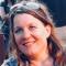 foto Hovenier advertentie Mireille in Hellendoorn