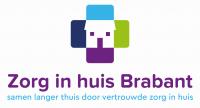 Foto van hulp Zorg in huis Brabant in Erp