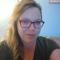 foto Boodschappen hulp advertentie Lotte in Sittard