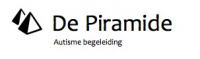 foto Dagbesteding advertentie De Piramide in Lageland