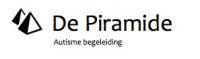 foto Dagbesteding advertentie De Piramide in Overschild