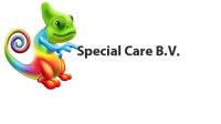 foto Verzorgende advertentie Special Care B.V. in Bergen op Zoom