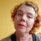 foto 24-uurs zorg advertentie Corina in Giessen