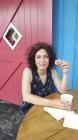 Foto van hulp Diana in Dokkum
