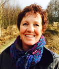 foto 24-uurs zorg advertentie Margareth in Budel-Schoot