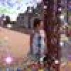 foto Huishoudelijke hulp advertentie Jaan in Kinderdijk