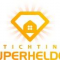 foto Logeerhuis advertentie Stichting Superhelden in Tinte