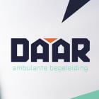 foto Begeleid wonen advertentie DAAR in Avenhorn