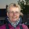 foto Palliatieve zorg advertentie Nellie in Huijbergen