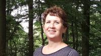 profielfoto Marianne uit Helmond