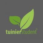 foto Hovenier advertentie TuinierStudent en tuinmannen in Breda