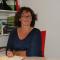 foto Begeleid wonen advertentie Christa in Wittem