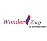 foto Verzorgende advertentie Wonder Zorggroep in Hoofddorp