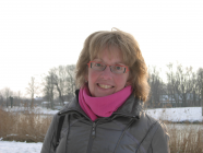 foto Koken advertentie Tineke in Zuidzande