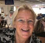 foto Hovenier advertentie Tineke in Budel