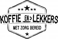 foto Dagbesteding advertentie Koffie en Lekkers in Benningbroek