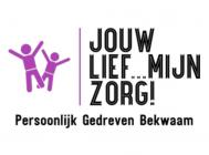 foto 24-uurs zorg advertentie Chantal in Haringhuizen
