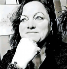 foto Administratieve hulp advertentie Anita in Almere