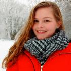 profielfoto Rosalien uit Apeldoorn