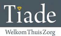 foto Strijken/wassen advertentie Tiade in Dearsum