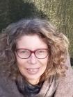 profielfoto Anita uit Huis ter Heide