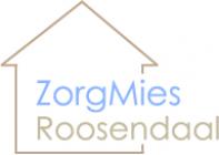 foto 24-uurs zorg advertentie Zorgmies Roosendaal in Etten-Leur