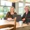 foto Administratieve hulp advertentie ZorgMies Westerkwartier-Noordenveld in Doezum